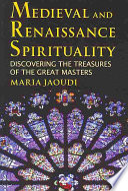Medieval and Renaissance Spirituality