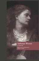 Arthurian Women Pdf/ePub eBook