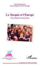 Intelligence stratégique et énergie : un tandem indissociable au service d'une nouvelle géopolitique Pdf/ePub eBook