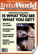 Jun 4, 1984