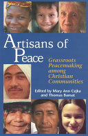 Artisans of Peace