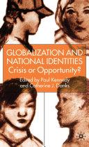Globalization and National Identities [Pdf/ePub] eBook