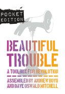 Beautiful Trouble [Pdf/ePub] eBook