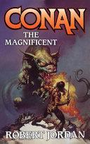 Pdf Conan The Magnificent Telecharger