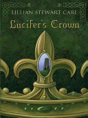 Pdf Lucifer's Crown