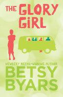 The Glory Girl [Pdf/ePub] eBook