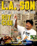 L.A. Son Pdf/ePub eBook