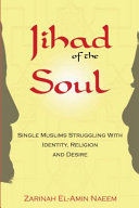 Jihad of the Soul