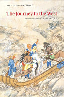 The Journey to the West  Revised Edition Book PDF