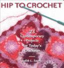 Hip to Crochet Pdf/ePub eBook
