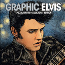 Graphic Elvis Graphic Novel, Volume 1