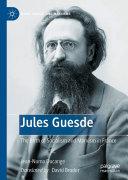 Pdf Jules Guesde Telecharger