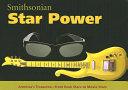 Smithsonian Star Power  Spotlight Smithsonian