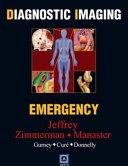 Diagnostic Imaging: Emergency