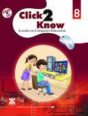 Click2know Pdf/ePub eBook