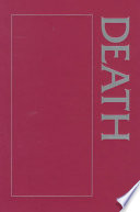 A Sourcebook About Christian Death