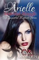 Arielle Immortal Struggle
