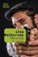 Miracles du sang [Pdf/ePub] eBook