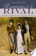 Romance s Rival