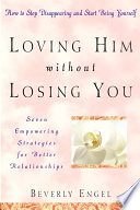 Loving Him without Losing You Book