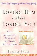 Loving Him without Losing You Pdf/ePub eBook