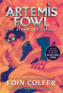 Atlantis Complex, The (Artemis Fowl, Book 7)