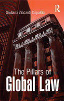 Pdf The Pillars of Global Law Telecharger