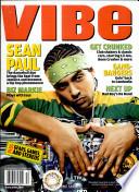 Dec 2003