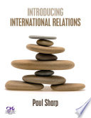Introducing International Relations