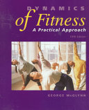 Dynamics Of Fitness  A Practical Approach