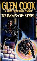 Pdf Dreams of Steel Telecharger