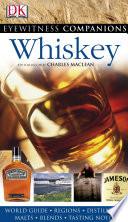 Eyewitness Companions  Whiskey