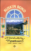 A Bond with the Mountains ebook
