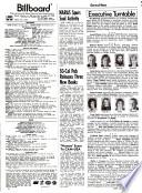 22 Abr 1972
