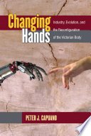 Changing Hands Book