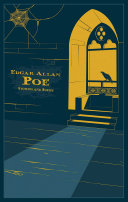 Edgar Allan Poe ebook