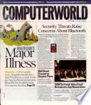 2004年5月10日