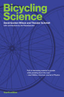 Bicycling Science  fourth edition