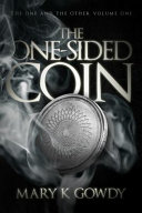 The One Sided Coin