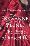 The Bride of Rosecliffe Pdf/ePub eBook