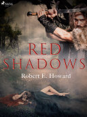 Pdf Red Shadows Telecharger