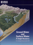 Ground Water and Surface Water [Pdf/ePub] eBook
