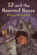 Pdf TJ and the Haunted House Telecharger