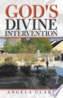 God s Divine Intervention