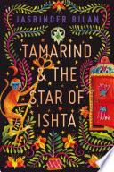 Tamarind   the Star of Ishta