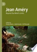 Jean Am  ry