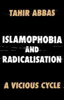 Islamophobia and Radicalisation