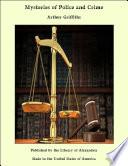 The Westminster Poisoner [Pdf/ePub] eBook