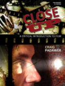 Close Up Book