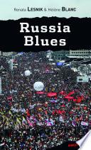 Russia blues...
